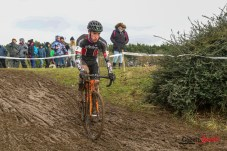 cyclo cross ufolet national_0026 - leandre leber -gazettesports