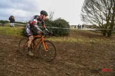 cyclo cross ufolet national_0027 - leandre leber -gazettesports