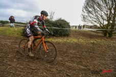cyclo cross ufolet national_0027 - leandre leber -gazettesports