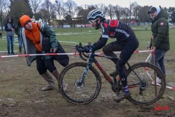 cyclo cross ufolet national_0034 - leandre leber -gazettesports