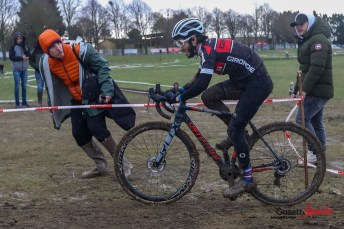cyclo cross ufolet national_0034 - leandre leber -gazettesports