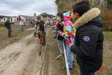 cyclo cross ufolet national_0039 - leandre leber -gazettesports