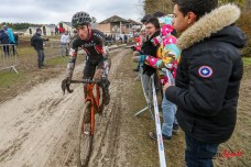 cyclo cross ufolet national_0040 - leandre leber -gazettesports