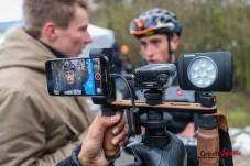 cyclo cross ufolet national_0042 - leandre leber -gazettesports