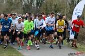ATHLETISME - Course 4 Saisons - Gazette Sports - Coralie Sombret-2