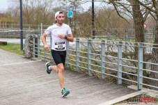 ATHLETISME - Course 4 Saisons - Gazette Sports - Coralie Sombret-24