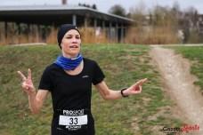 ATHLETISME - Course 4 Saisons - Gazette Sports - Coralie Sombret-28