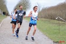 ATHLETISME - Course 4 Saisons - Gazette Sports - Coralie Sombret-58