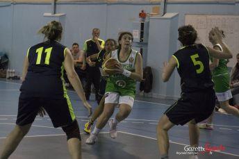 BASKETBALL ESCLAMS F vs Villers Bretonneux (Reynald Valleroon) (21)