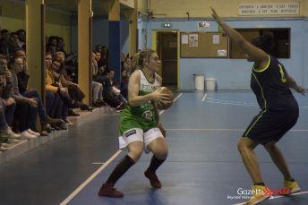 BASKETBALL ESCLAMS F vs Villers Bretonneux (Reynald Valleroon) (22)
