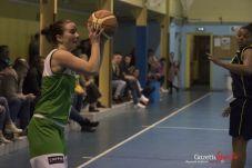 BASKETBALL ESCLAMS F vs Villers Bretonneux (Reynald Valleroon) (24)