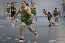 BASKETBALL ESCLAMS F vs Villers Bretonneux (Reynald Valleroon) (31)