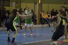 BASKETBALL ESCLAMS F vs Villers Bretonneux (Reynald Valleroon) (34)