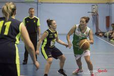 BASKETBALL ESCLAMS F vs Villers Bretonneux (Reynald Valleroon) (35)