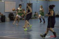 BASKETBALL ESCLAMS F vs Villers Bretonneux (Reynald Valleroon) (47)