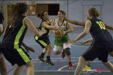 BASKETBALL ESCLAMS F vs Villers Bretonneux (Reynald Valleroon) (8)