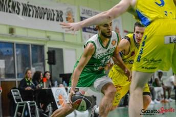 BASKETBALL_ESCLAMS vs BERCK_Kévin_Devigne_Gazettesports_-17