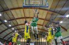 BASKETBALL_ESCLAMS vs BERCK_Kévin_Devigne_Gazettesports_-22