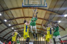 BASKETBALL_ESCLAMS vs BERCK_Kévin_Devigne_Gazettesports_-22