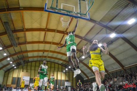 BASKETBALL_ESCLAMS vs BERCK_Kévin_Devigne_Gazettesports_-3