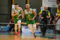 BASKETBALL_ESCLAMS vs BERCK_Kévin_Devigne_Gazettesports_-36