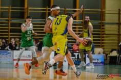 BASKETBALL_ESCLAMS vs BERCK_Kévin_Devigne_Gazettesports_-43