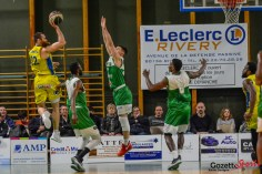 BASKETBALL_ESCLAMS vs BERCK_Kévin_Devigne_Gazettesports_-46