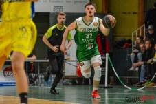 BASKETBALL_ESCLAMS vs BERCK_Kévin_Devigne_Gazettesports_-50