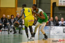 BASKETBALL_ESCLAMS vs BERCK_Kévin_Devigne_Gazettesports_-51