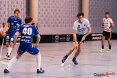FLOORBALL - Hoplites vs IFK Paris - Gazette Sports - Coralie Sombret-2