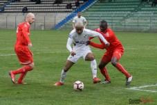 FOOTBALL - ASC B- Maubeauge -ROMAIN GAMBIER-gazettesports.jpg-14