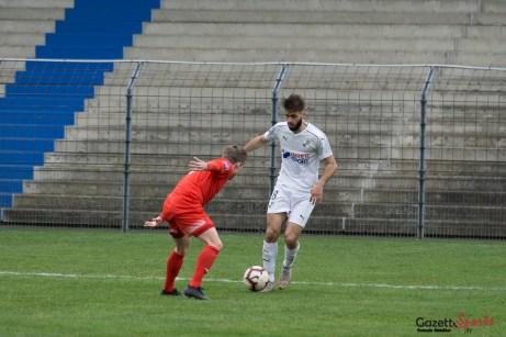 FOOTBALL - ASC B- Maubeauge -ROMAIN GAMBIER-gazettesports.jpg-15