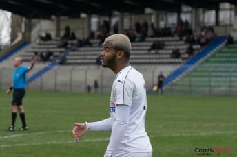 FOOTBALL - ASC B- Maubeauge -ROMAIN GAMBIER-gazettesports.jpg-17