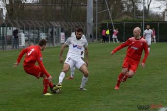 FOOTBALL - ASC B- Maubeauge -ROMAIN GAMBIER-gazettesports.jpg-18