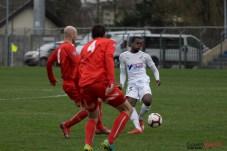 FOOTBALL - ASC B- Maubeauge -ROMAIN GAMBIER-gazettesports.jpg-21