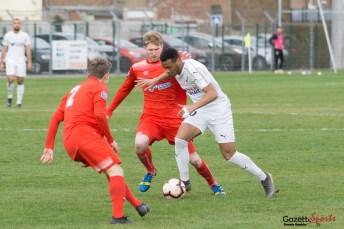 FOOTBALL - ASC B- Maubeauge -ROMAIN GAMBIER-gazettesports.jpg-5