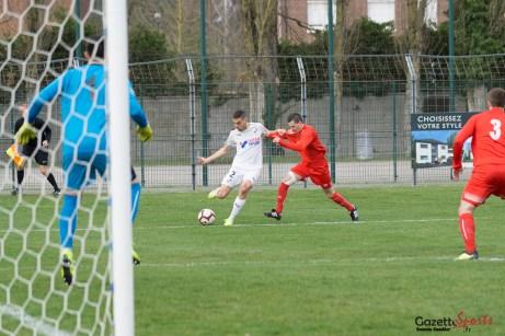 FOOTBALL - ASC B- Maubeauge -ROMAIN GAMBIER-gazettesports.jpg-7
