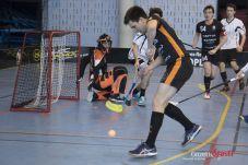 Floorball Hoplites vs Isere Gresivaudan (Reynald Valleron) (11)