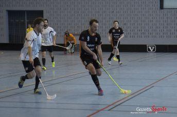 Floorball Hoplites vs Isere Gresivaudan (Reynald Valleron) (36)