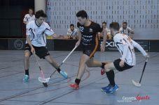 Floorball Hoplites vs Isere Gresivaudan (Reynald Valleron) (38)
