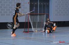 Floorball Hoplites vs Isere Gresivaudan (Reynald Valleron) (39)