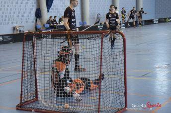 Floorball Hoplites vs Isere Gresivaudan (Reynald Valleron) (4)
