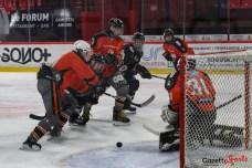 HOCKEY-SUR-GLACE - U17 vs Meudon ACBB - Gazette Sports - Coralie Sombret-33