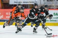 HOCKEY SUR GLACE U17_GOTHIQUESvsMEUDON-ACBB_Kévin_Devigne_Gazettesports_-24