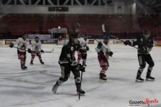 HOCKEY-SUR-GLACE - U20 vs Mulhouse - Gazette Sports - Coralie Sombret-10