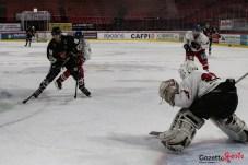 HOCKEY-SUR-GLACE - U20 vs Mulhouse - Gazette Sports - Coralie Sombret-11