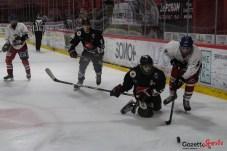 HOCKEY-SUR-GLACE - U20 vs Mulhouse - Gazette Sports - Coralie Sombret-17