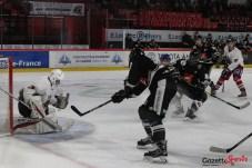HOCKEY-SUR-GLACE - U20 vs Mulhouse - Gazette Sports - Coralie Sombret-21