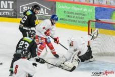 HOCKEY SUR GLACE U20_GOTHIQUESvsMULHOUSE_Kévin_Devigne_Gazettesports_-11