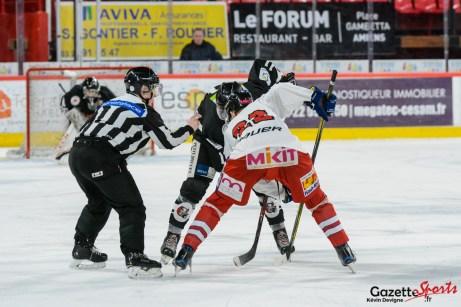HOCKEY SUR GLACE U20_GOTHIQUESvsMULHOUSE_Kévin_Devigne_Gazettesports_-22
